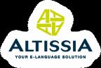 Logo - Altissia