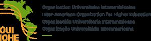 Logo - OUI