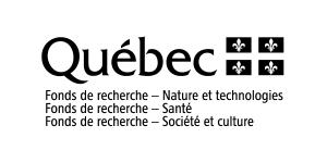 Logo - FRQ